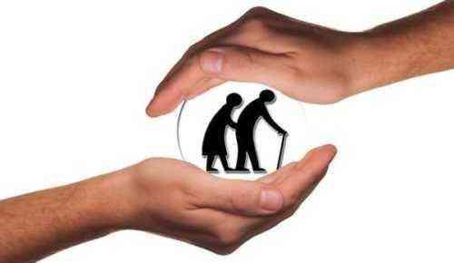 Cómo iniciar un negocio de asistencia para personas mayores