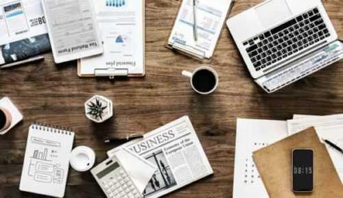 Cómo iniciar un video blog exitoso y ganar dinero