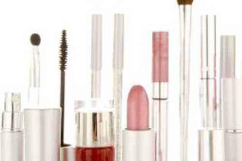 Cómo iniciar una línea de cosméticos (cuidado de la piel) sin dinero