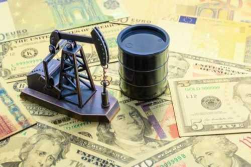 Cómo invertir en acciones de petróleo y gas de manera rentable con poco dinero