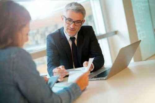 Cómo obtener un préstamo comercial del banco 10 consejos para aumentar sus posibilidades