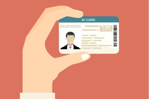 Cómo obtener un seguro de automóvil sin licencia o suspendido