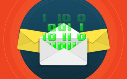 Cómo obtener una lista de correo electrónico para marketing