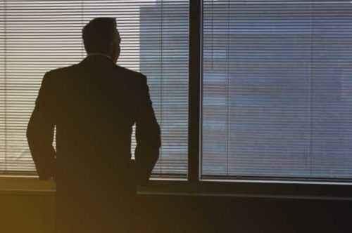 Cómo saber el momento adecuado para vender su empresa / jubilarse