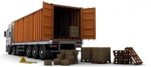 Comparación de costos: alquilar vs comprar un camión de comida usado