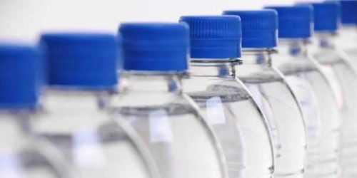 ¿Cuál es el mejor seguro para una empresa de agua embotellada?