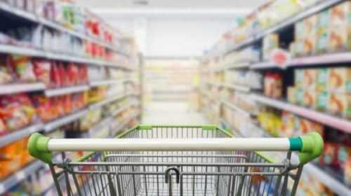 Cuánto cuesta iniciar un negocio de supermercado