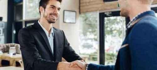 El proceso emprendedor para iniciar un negocio desde cero