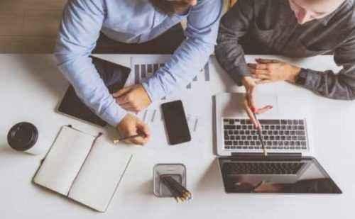 Emprendedor vs Gerente: ¿Cuál es la gran diferencia
