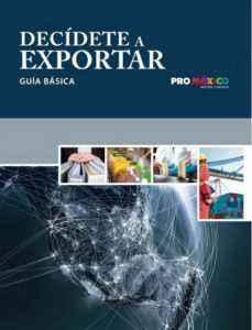 Exportar desde Nigeria Una guía para la especificación de productos