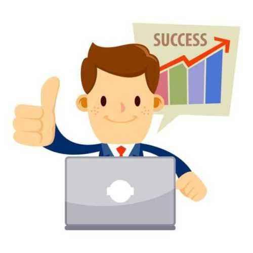 Idea de marketing 010 Ofrecer a los clientes un número gratuito