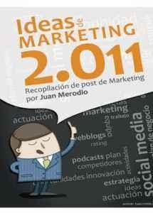 Idea de marketing 011 Recopilar testimonios de clientes