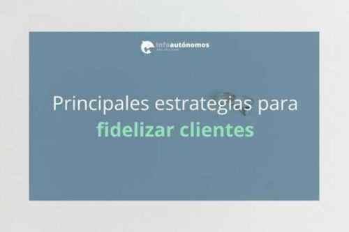 Idea de marketing 013 Ofrecer a los clientes descuentos de bonificación