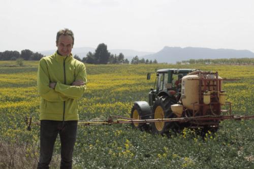 Iniciar un negocio agrícola desde cero sin dinero