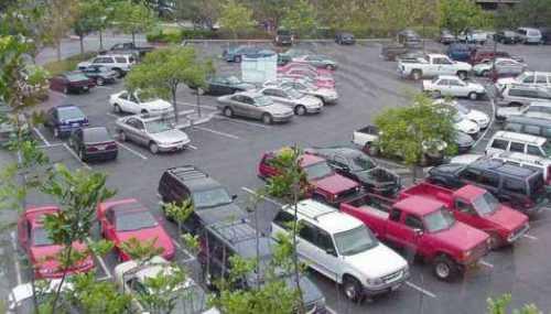 Iniciar un negocio de alquiler de autos