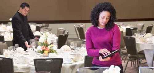 Iniciar un negocio de asesoramiento matrimonial
