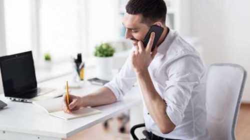 Iniciar un negocio de contabilidad en casa sin dinero ni experiencia