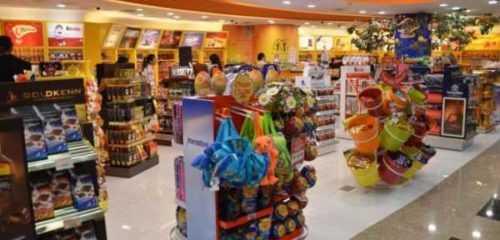 Iniciar un negocio de juguetería en línea