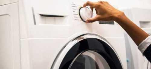 Iniciar un negocio de limpieza de ventilación de secadora