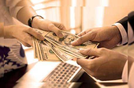 Iniciar un negocio de micro dinero de préstamos