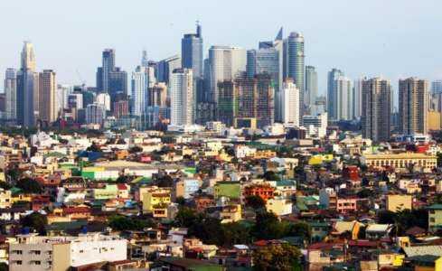 Iniciar un negocio rentable en Filipinas como extranjero