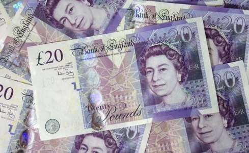 Iniciar una pequeña empresa en el Reino Unido sin dinero como extranjero