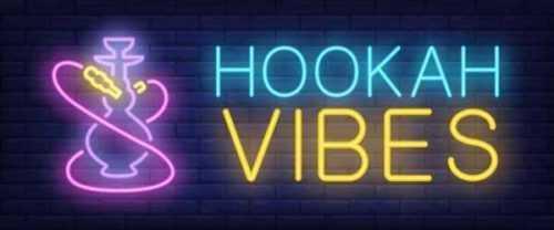 Inicio de un Hookah Bar Lounge: plantilla de plan de negocios de muestra