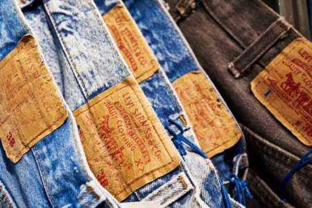 Inicio de un negocio de línea de mezclilla (marca de jeans)
