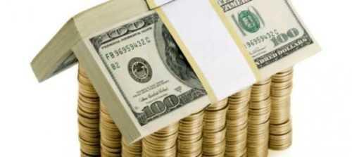 Inicio de una sociedad de cartera de inversiones inmobiliarias sin dinero