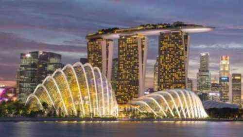 Las 10 mejores ideas de pequeñas empresas para expatriados extranjeros en 2020