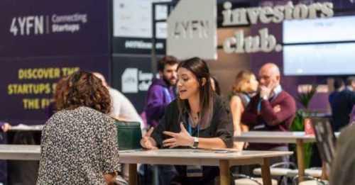 Las 10 mejores ideas empresariales sin fines de lucro para emprendedores sociales 2020