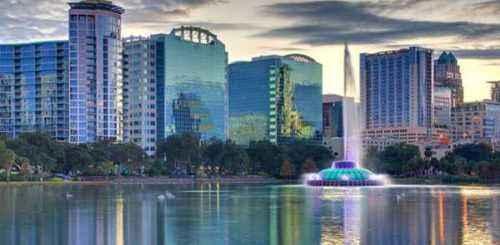 Las 10 mejores oportunidades de inversión en pequeñas empresas en Austin