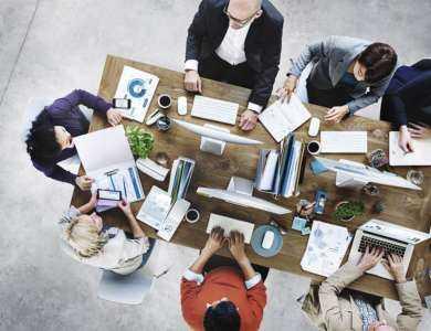 Las 10 mejores oportunidades de inversión en pequeñas empresas en Egipto