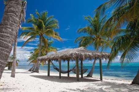 Las 10 mejores oportunidades de inversión en pequeñas empresas en Islas Caimán