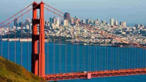 Las 10 mejores oportunidades para pequeñas empresas en San Francisco