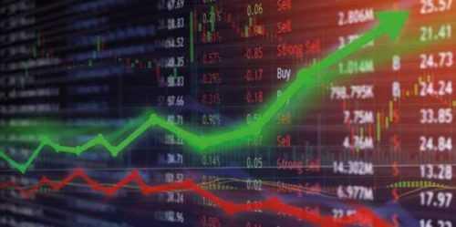 Las 10 principales diferencias entre la inversión en acciones y el juego