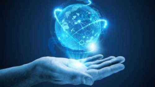 Las 10 principales ideas de pequeñas empresas relacionadas con las telecomunicaciones para 2020