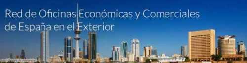 Las 10 principales oportunidades de inversión en pequeñas empresas en Bahrein