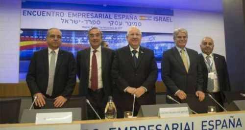 Las 10 principales oportunidades de inversión en pequeñas empresas en Israel