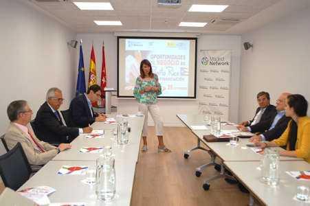 Las 10 principales oportunidades de inversión en pequeñas empresas en Puerto Rico