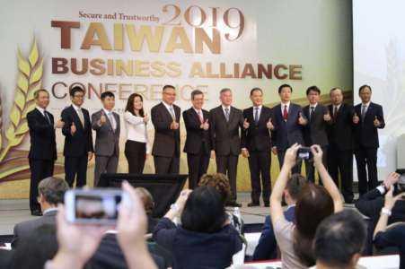 Las 10 principales oportunidades de inversión en pequeñas empresas en Taiwán