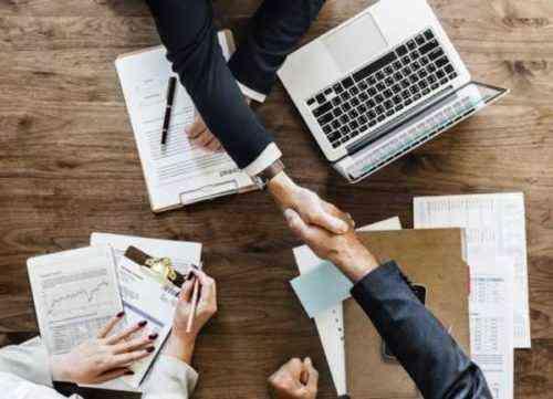 Las 5 mejores ideas para iniciar negocios de TI para comenzar en casa en 2021