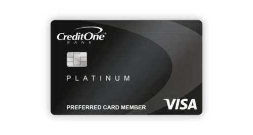 Las 5 mejores tarjetas de crédito comerciales para dueños de restaurantes