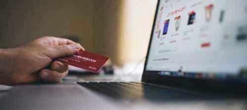 Las 5 mejores y más seguras formas de aceptar pagos con tarjeta de crédito en línea