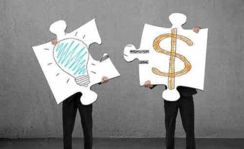 Las 50 mejores ideas de inversión a corto plazo para principiantes en 2020