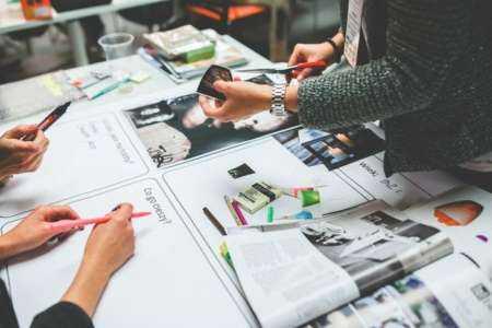 Las 50 mejores ideas de negocio de pedidos por correo para 2020