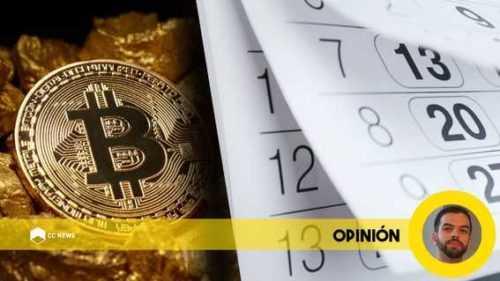 Las 50 mejores ideas de negocios de Bitcoin para ganar dinero para 2020