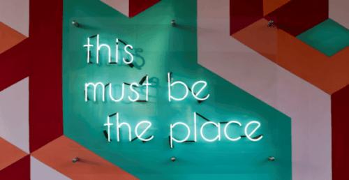 Las 50 mejores ideas de negocios de carpintería para el hogar que se venden en 2020