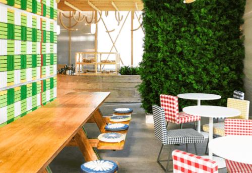 Las 50 mejores ideas de negocios de diseño de interiores para 2020