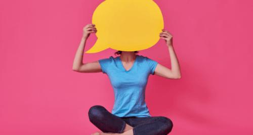 Las 50 mejores ideas de negocios relacionadas con Pinterest para ganar dinero en 2020
